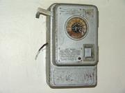 Куплю телефон-автомат СССР