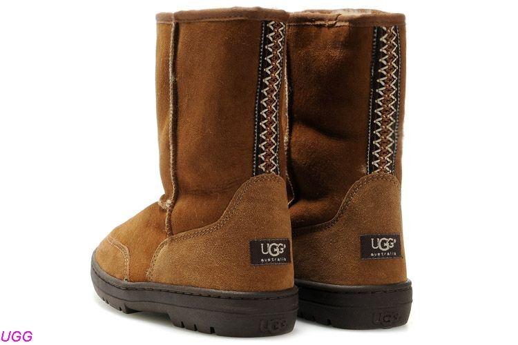 и валенки детская мальчиков оптом зимняя том девочек для обувь.