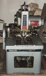Продам промышленные швейные машины  Juki,  Pfaff,  Durkopp,  АЧВ-3