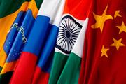 Узбекистан:Переводы документов, Апостиль,  Легализация,  восстановление