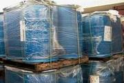Фтористоводородная (плавиковая) кислота