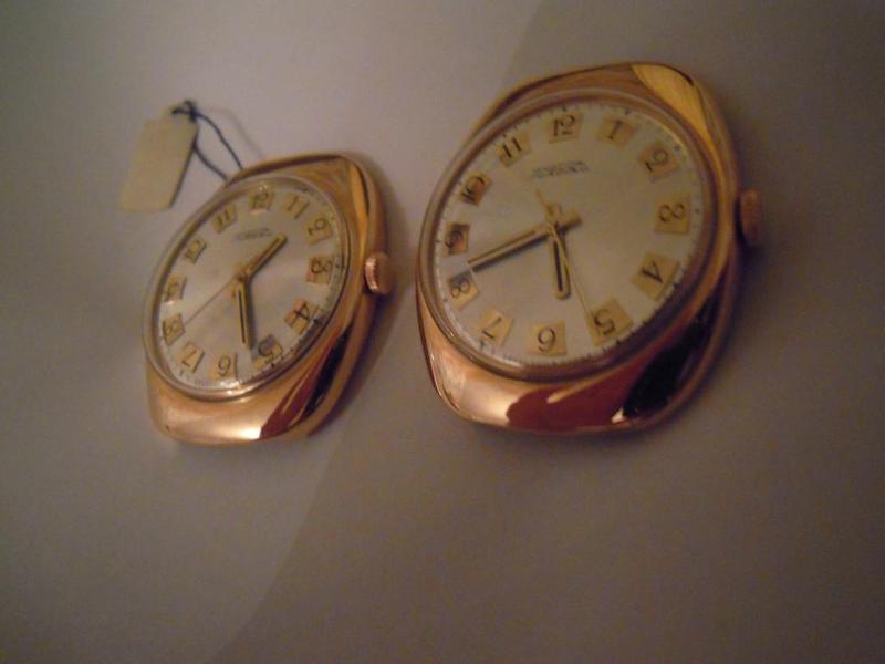 Регион швейцарские часы 11 российские часы 30 эксклюзивные часы  pam panerai luminor  так може быть интерестно: с лунным календарем 0.