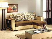 Профессиональное изготовление любой мебели под заказ.