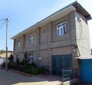 В Ташкенте продаю свой двух этажный дом.