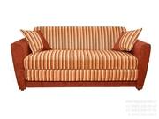 Обивка мягкой мебели. +99890-9406572