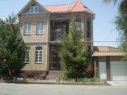 В Ташкенте.Продаю евро дом котрый находится в Яккосарайском р-оне орие