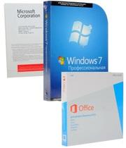 Куплю б/у Windows,  Office,  Server.