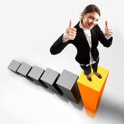 Управление персоналом,  кадровый учет — (курсы hr менеджеров)