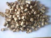 Продам отруби гранулированные пшеничные. Казахстан.