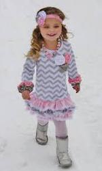 Детская одежда из США ,  опт