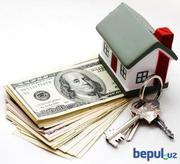 Помогу продать, любую недвижимость