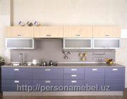 Качественное изготовление, реставрация и лакировка кухни.