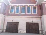 Продаю совершенно новый ЕВРО дом в Ташкенте.