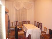 Продается 3 комнатная квартира ориентир Кинотеатр им. А.Навои (Панорам