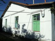 Продается дом недорого