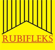 Фольгаизол изол rubiflex в ташкенте
