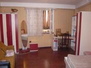 Продается 4 комнатная квартира м.Горького магазин Светлана
