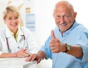 Организация лечения в ведущих клиниках Израиля