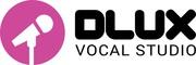 Vocal Studio D)LUX