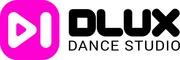 D)LUX Dance studio