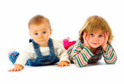 Детская брендовая одежда из США ,  опт