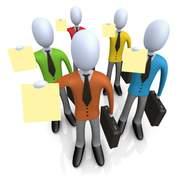 Бухгалтерские услуги во время отчетного периода и разработка политик!