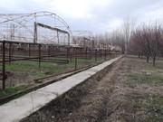 Внимание для ФЕРМЕРОВ.Продаю земельный участок в Г Янгиюле на-200-с