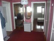 Продается 3 комнатная квартира Ц 5...