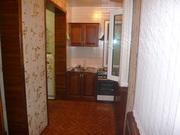 Продается 2 комнатная квартира Юнусабад 7 кв