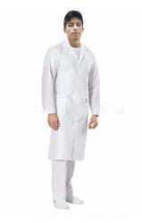 Оптом: Медицинский халат для мужчин