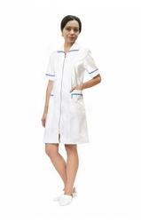 Оптом: Медицинский халат для женщин