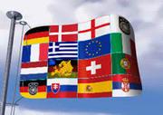 Работа в Европе-просто