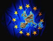 Официальная1 работа в Европе