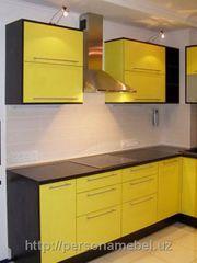 Кухни из ЛДСП под заказ. +99890-3272937