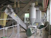 Оборудование и технологии производства топливных гранул (пеллет)