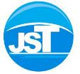 Авиаперевозки опасных грузов из разных городов Китая в Ташкент