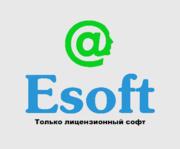 Esoft.uz