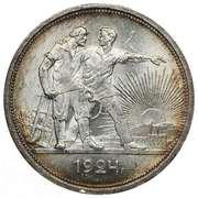 Куплю Монеты,  Банкноты,  Награды,  Ордена,  Медали,  Значки,  Статуэтки