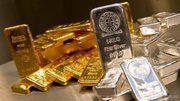 Золото 583-585 куплю для себя.