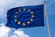 Трудоустрйство в Европе