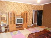 Сдается 1 комн квартира Лисунова 1 магазин Россия 4/9 этажного,  цена 1