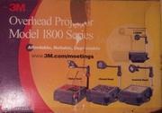 профессиональный проектор слайдов и рисунков