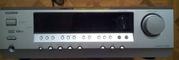 Аудио-видеоресивер ONKYO HT-R340