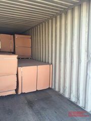 Консолидация грузов из Китая в Ташкент