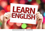 English Tutor-Repetitor