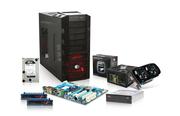 Сборка компьютеров на заказ