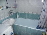 2 комнатная квартира Ташсельмаш 250