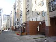 Новостройка кирпичный дом,  Госпитальный  54000