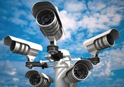Обслуживание и установка видеонаблюдения