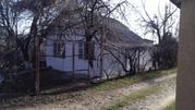 Продам дачу в Кибрайском районе